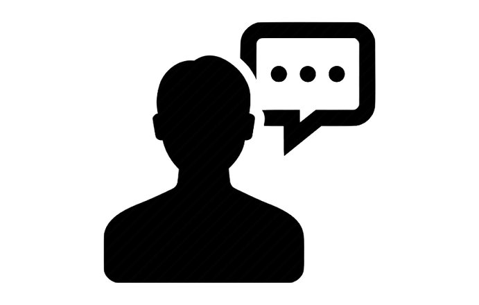 99-990952_person-icons-speech-bubble-speech-clipart_edited.png