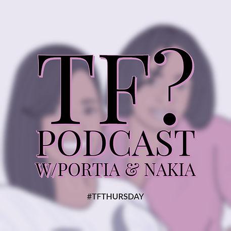 TFpodcast.jpg