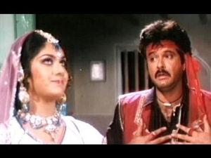 Download Film Aurat Aur Inteqam 4 3gp Full Movie