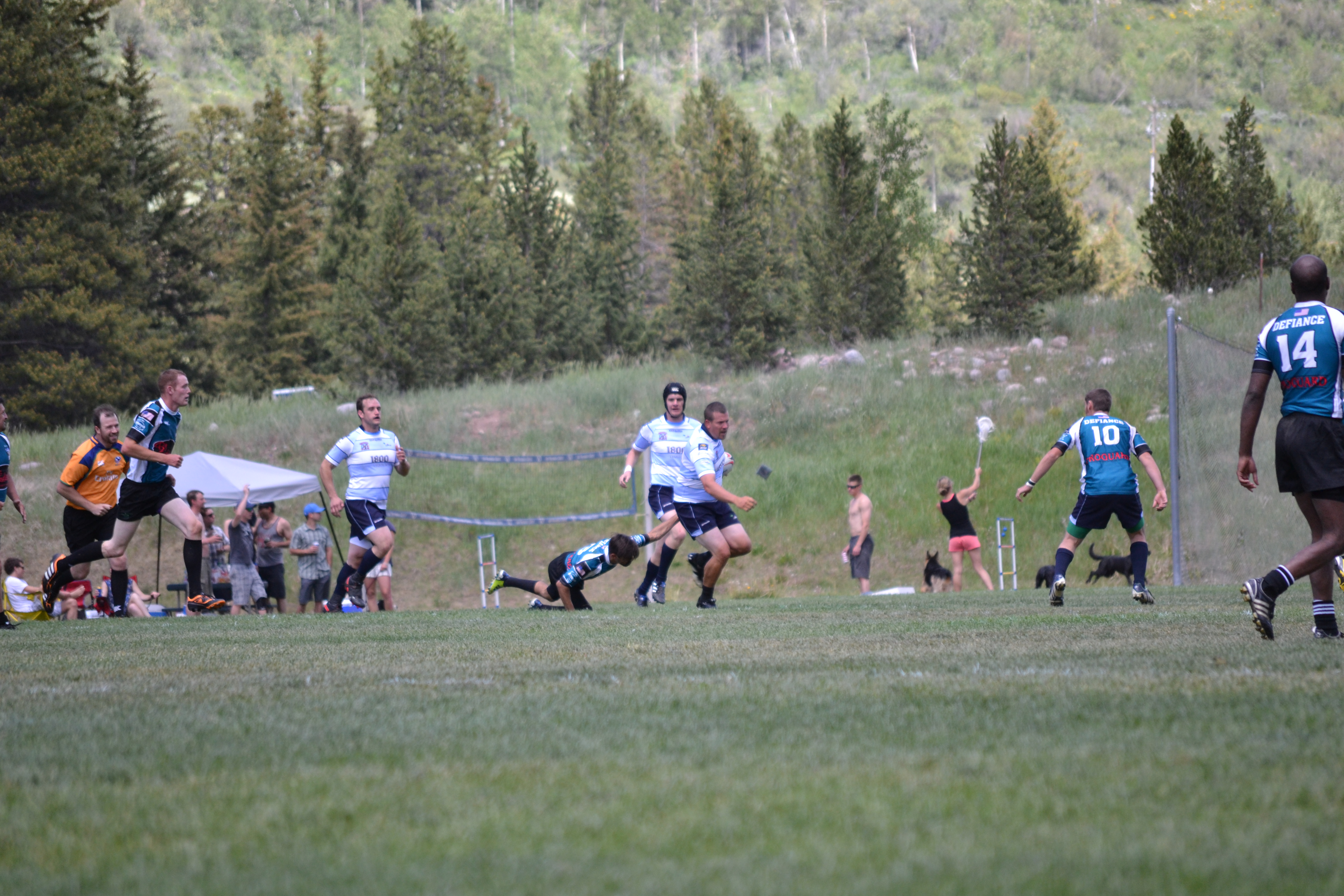 Vail Vs Glenwood 6222013 605