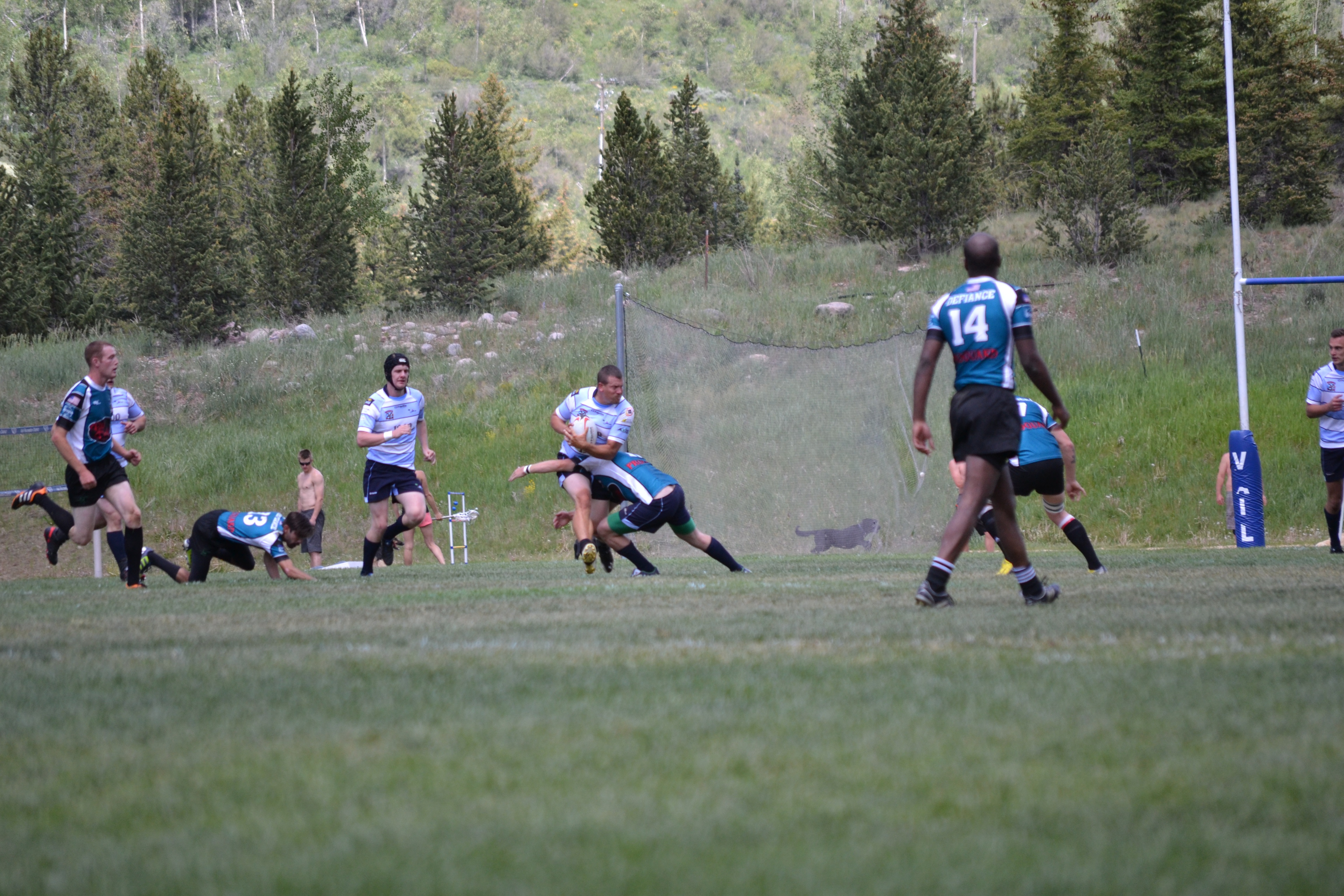 Vail Vs Glenwood 6222013 607