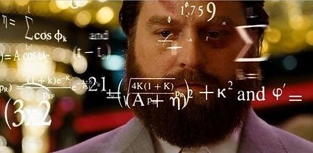 math hangover meme.jpg