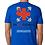 Thumbnail: Mantra T-Shirt