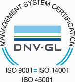 ISO_9001_14001_45001_COL_CMYK.jpg