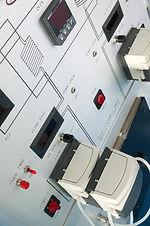 PMAC34.jpg