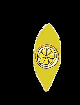 Lemonseed.png