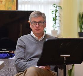 Peter Fekula