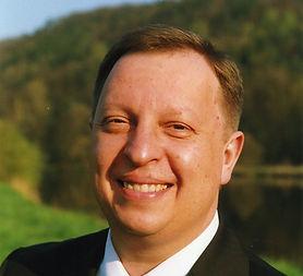 Valery Kashlyaev