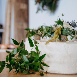wedding cakes 2.jpg