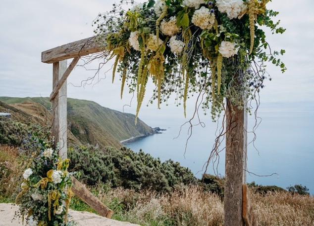 wedding stand 3.jpg