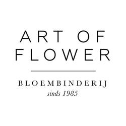 Art of flower