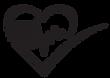 Heart.transparent_v2.png