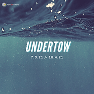 Open-call-Undertow.png