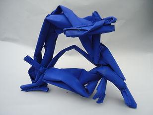 Uropygi Blue.jpg