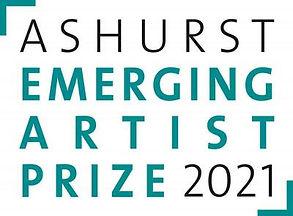 ashurst-emerging-artist-prize-2021-stack