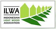 ILWA Logo.jpg