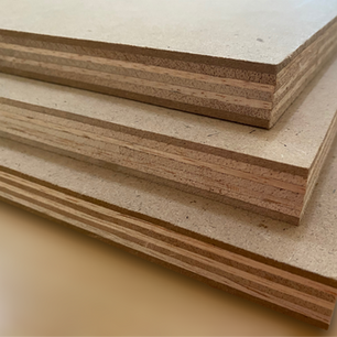 Specialty Panel - MDF Plywood