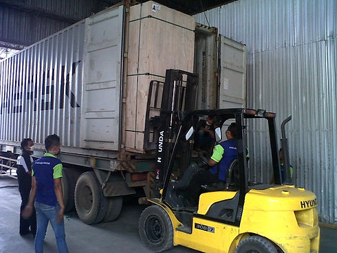 container2.1.jpg