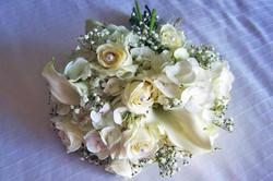 barnflowers.jpg