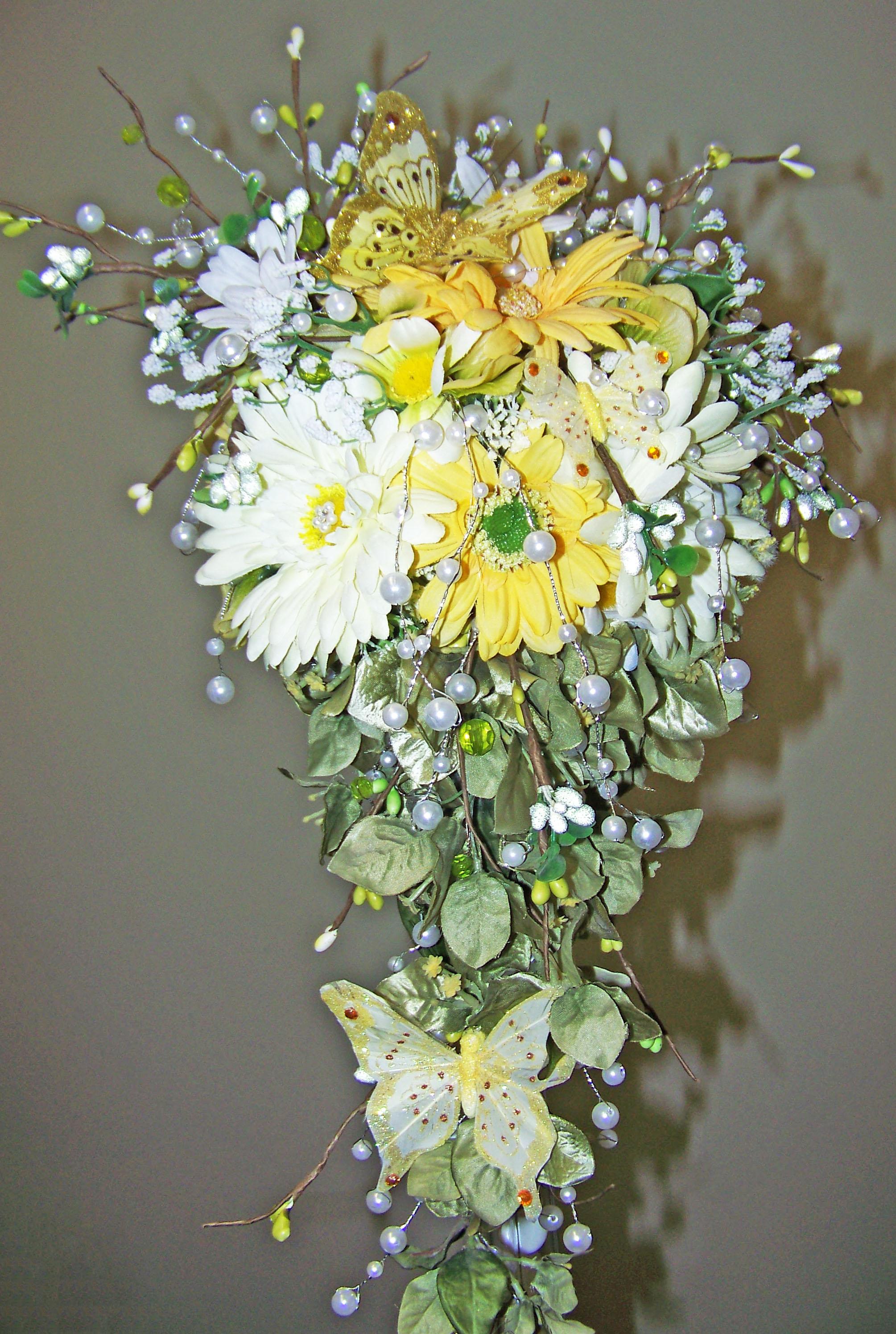barbkenflowers.jpg