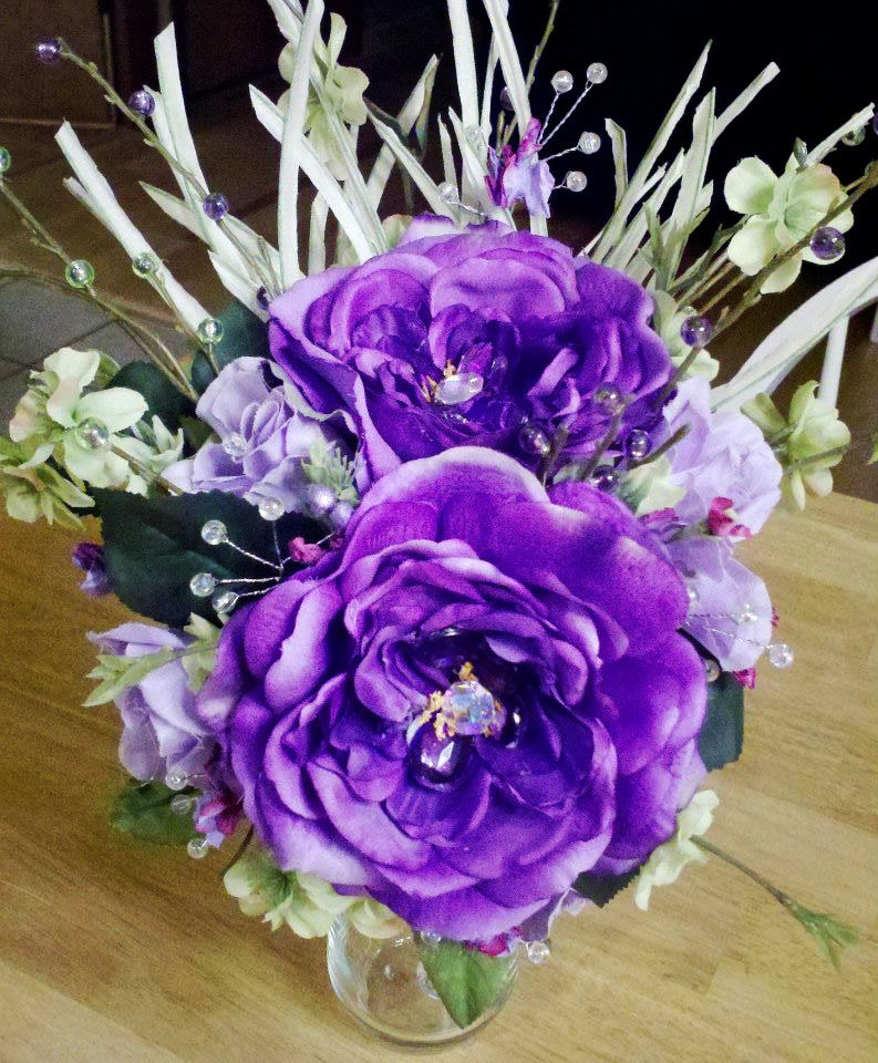 flowers9.jpg