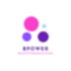 logo bpower white.png
