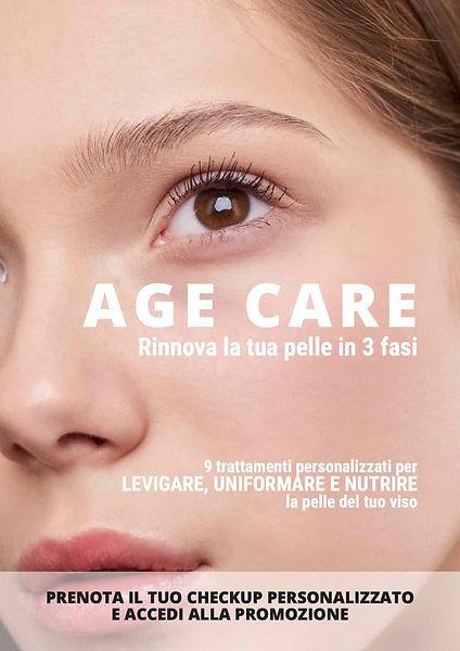Age care.jpg