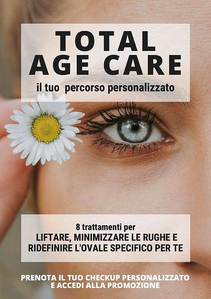 total age.jpg