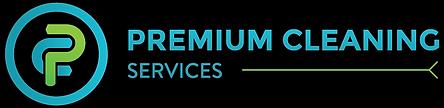 Edmonton Premium Cleaning Services