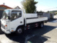 Camion Plano JAC  Fletes.jpg