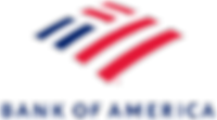 bank_of_america_logo_stacked_a_edited_ed