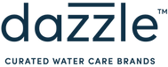 dazzle-logo-new.png