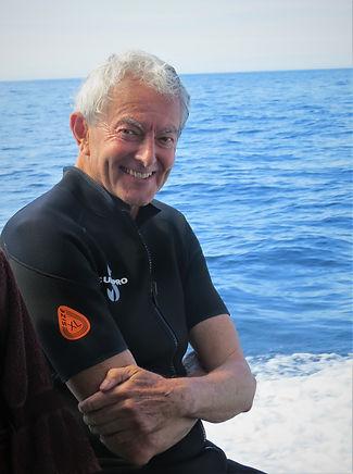 Guy Diving Suit.jpg