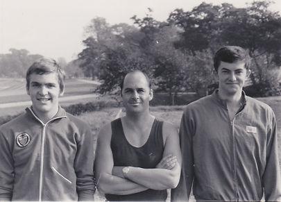 John Turton and John Loy.jpg