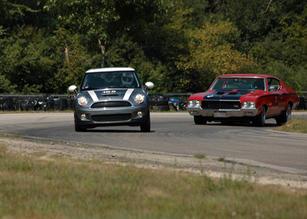 Mini and Buick.jpg