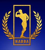 NABBA.jpg