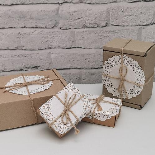 WHOLESALE BOXES DIFFERENT SIZES
