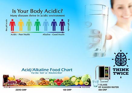 alkaline-water-ionizer-tumblr.jpg