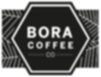 Bora Coffee_rgb.jpg