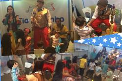 stand Riomar.jpg 2014-8-18-23:55:48