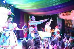 Click por _pitangafotografia! Showww! #tiobruninho #musica #musicainfantil #bandadotiobruninho #band
