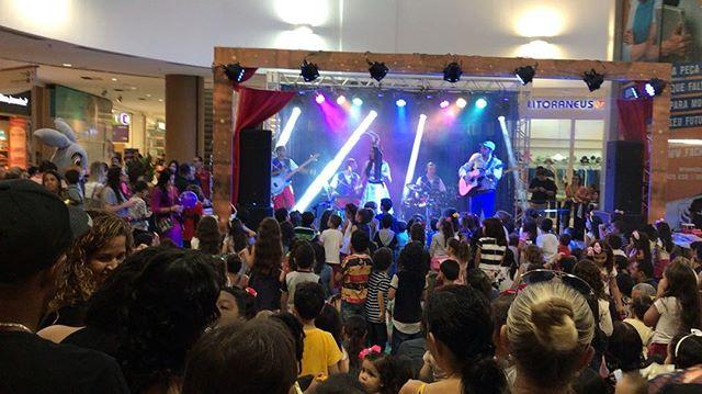 Um ÓTIMA PÁSCOA a todos!! #musicainfantil #musica #bandadotiobruninho #banda #tiobruninho #pascoa201