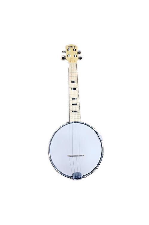 Banjolele Kalani Maple