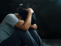 How to Overcome Emotional Trauma