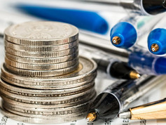 Tips to a Healthy Financial Management