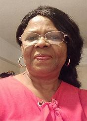 Bibian Okoye- Mindset and family Coach, Author of _Recapture You Family Mindset_