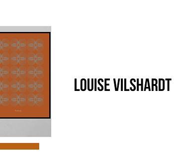 Louise Vilshardt