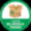 Miljøvenlig pakning DitConilio