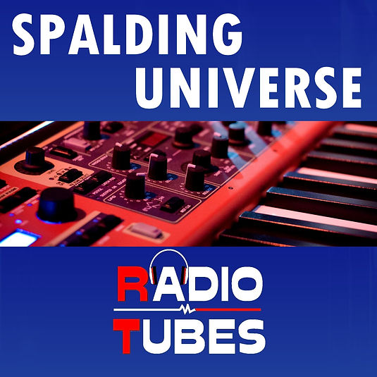 Spalding Universe