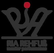 logo_ria_color-14.png